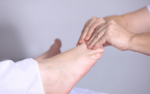 Fisioterapia-España-Fisioterapia-www.lorenahurtado.com