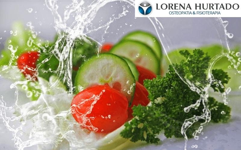 alimentación-asesoría-nutricional-www.lorenahurtado.com