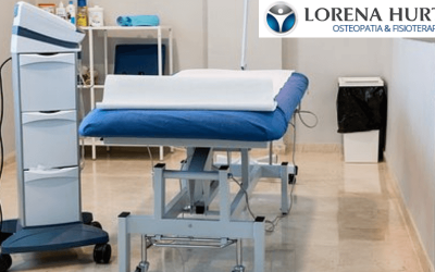 Descubre qué es la electroestimulación y las ventajas que ofrece a tu salud.