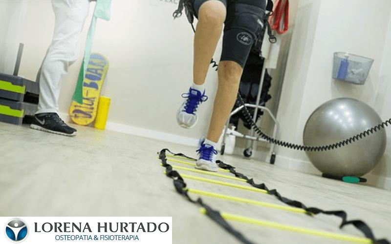 electroestimulación-ventajas-electroestimulación-www.lorenahurtado.com